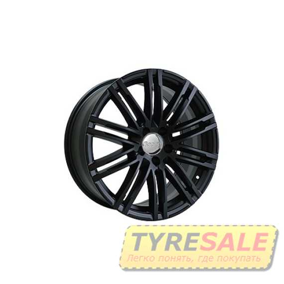 REPLAY PR13 MB - Интернет магазин шин и дисков по минимальным ценам с доставкой по Украине TyreSale.com.ua