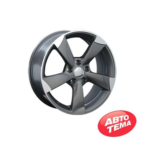 REPLAY A56 GMF - Интернет магазин шин и дисков по минимальным ценам с доставкой по Украине TyreSale.com.ua