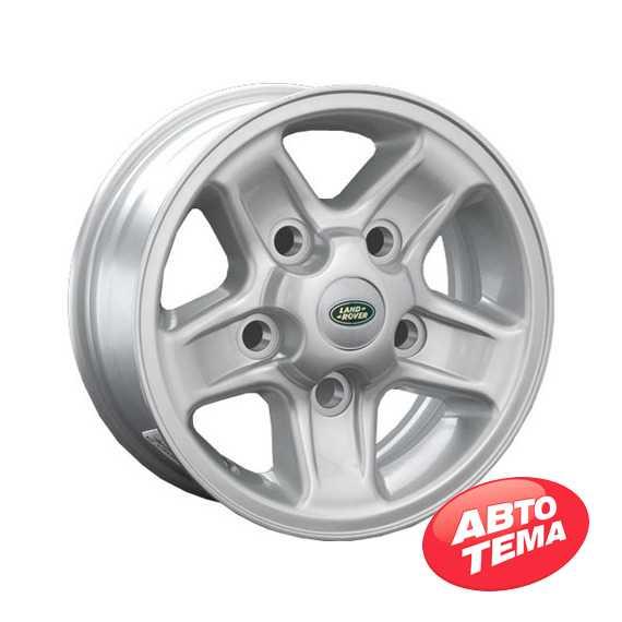 REPLAY LR27 S - Интернет магазин шин и дисков по минимальным ценам с доставкой по Украине TyreSale.com.ua