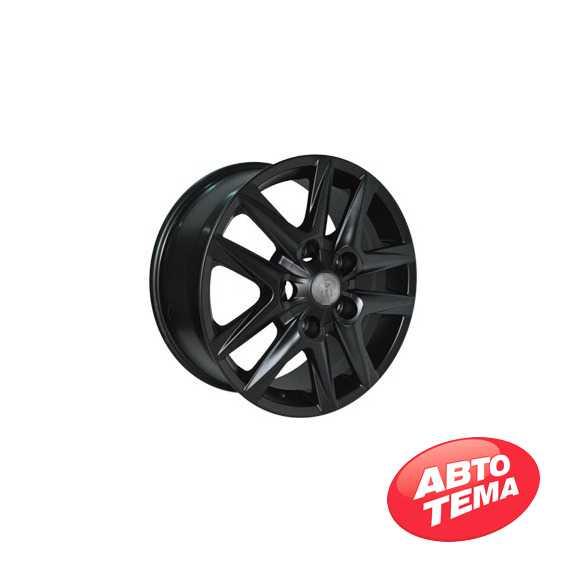 REPLAY LX35 MB - Интернет магазин шин и дисков по минимальным ценам с доставкой по Украине TyreSale.com.ua