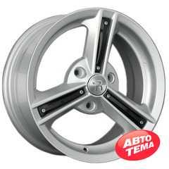 REPLAY SM2 S - Интернет магазин шин и дисков по минимальным ценам с доставкой по Украине TyreSale.com.ua