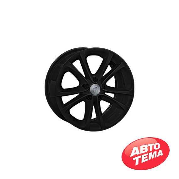 REPLAY VV69 MB - Интернет магазин шин и дисков по минимальным ценам с доставкой по Украине TyreSale.com.ua