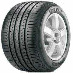 Купить Летняя шина COURIER Driver 205/60R15 91H