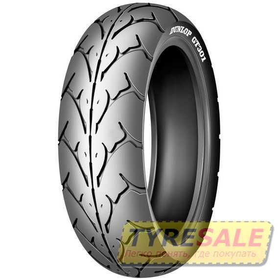 DUNLOP GT301 М2 - Интернет магазин шин и дисков по минимальным ценам с доставкой по Украине TyreSale.com.ua