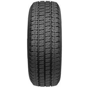 Купить Летняя шина TAURUS 101 195/80R14C 106P
