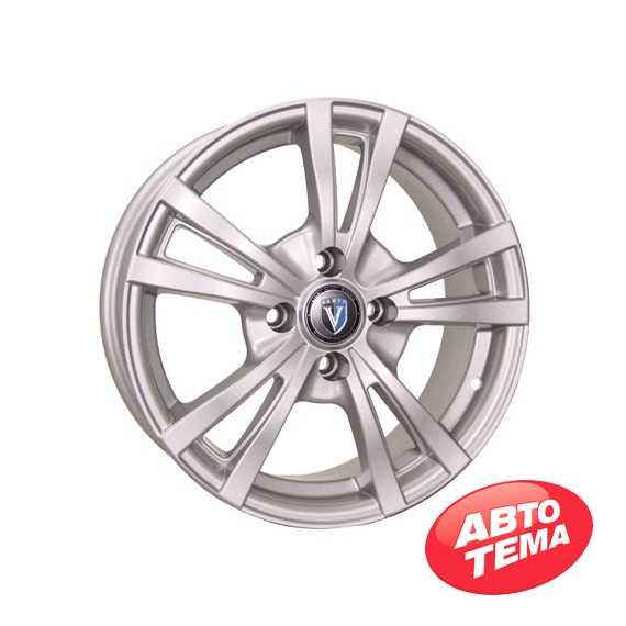TECHLINE 1604 S - Интернет магазин шин и дисков по минимальным ценам с доставкой по Украине TyreSale.com.ua