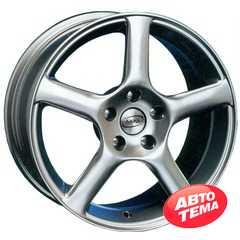 MIM Amalfi S - Интернет магазин шин и дисков по минимальным ценам с доставкой по Украине TyreSale.com.ua