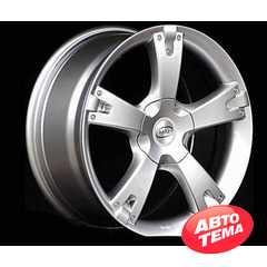MIM Cortina S - Интернет магазин шин и дисков по минимальным ценам с доставкой по Украине TyreSale.com.ua