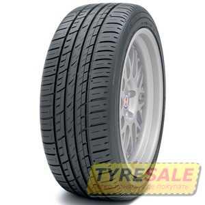 Купить Летняя шина Falken Azenis PT-722 235/45R18 94V
