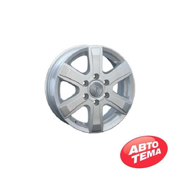 REPLAY MR92 S - Интернет магазин шин и дисков по минимальным ценам с доставкой по Украине TyreSale.com.ua