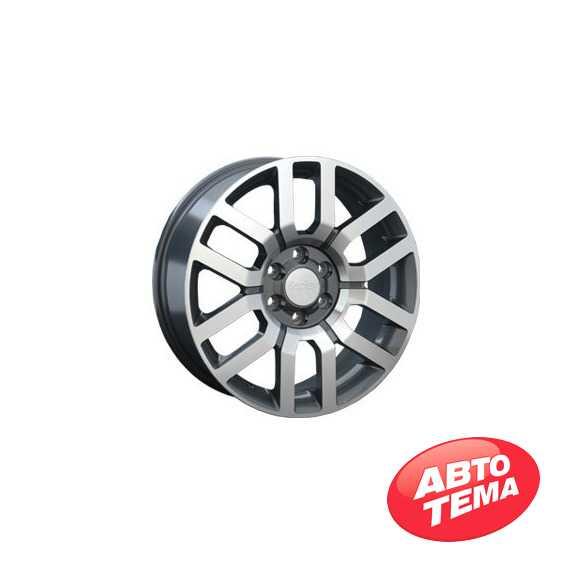 REPLAY NS17 GMF - Интернет магазин шин и дисков по минимальным ценам с доставкой по Украине TyreSale.com.ua