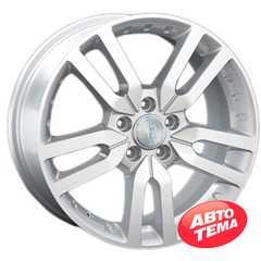 REPLAY LR15 SF - Интернет магазин шин и дисков по минимальным ценам с доставкой по Украине TyreSale.com.ua