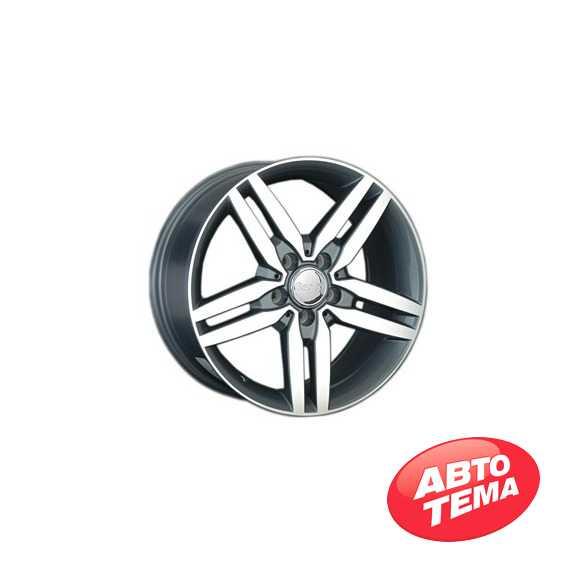REPLAY MR130 GMF - Интернет магазин шин и дисков по минимальным ценам с доставкой по Украине TyreSale.com.ua