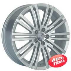 Купить REPLAY SK81 S R17 W7 PCD5x100 ET46 DIA57.1