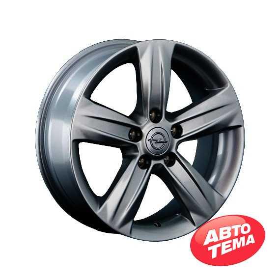 REPLAY OPL11 GM - Интернет магазин шин и дисков по минимальным ценам с доставкой по Украине TyreSale.com.ua