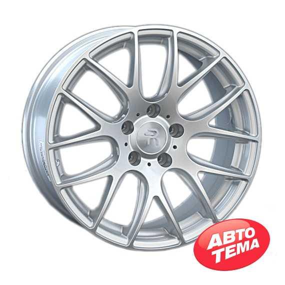 REPLAY B113 S - Интернет магазин шин и дисков по минимальным ценам с доставкой по Украине TyreSale.com.ua