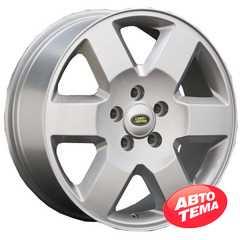 REPLAY LR11 S - Интернет магазин шин и дисков по минимальным ценам с доставкой по Украине TyreSale.com.ua