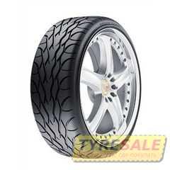 Купить Летняя шина BFGOODRICH g-Force T/A KDW 2 335/30R18 102Y
