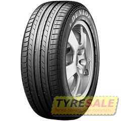 Купить Летняя шина DUNLOP SP Sport 01 A 275/45R18 103Y