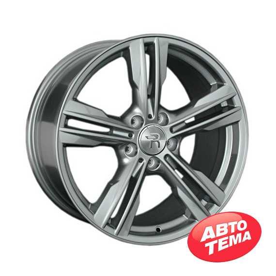 REPLAY B172 GM - Интернет магазин шин и дисков по минимальным ценам с доставкой по Украине TyreSale.com.ua