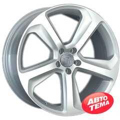 REPLAY A78 SF - Интернет магазин шин и дисков по минимальным ценам с доставкой по Украине TyreSale.com.ua