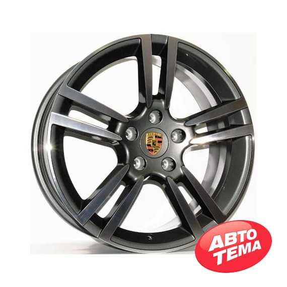 REPLAY PR8 GMF - Интернет магазин шин и дисков по минимальным ценам с доставкой по Украине TyreSale.com.ua