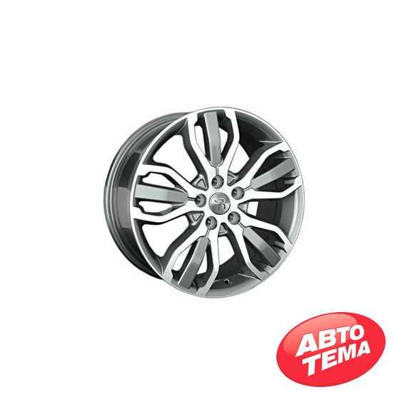 REPLAY LR45 GMF - Интернет магазин шин и дисков по минимальным ценам с доставкой по Украине TyreSale.com.ua