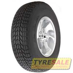 Купить Зимняя шина FIRESTONE WinterForce SUV 235/65R17 103R (Под шип)
