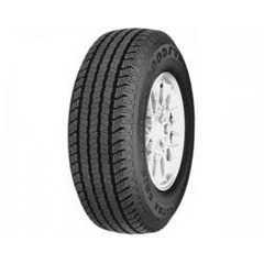 Зимняя шина GOODYEAR ULTRA GRIP WRL - Интернет магазин шин и дисков по минимальным ценам с доставкой по Украине TyreSale.com.ua