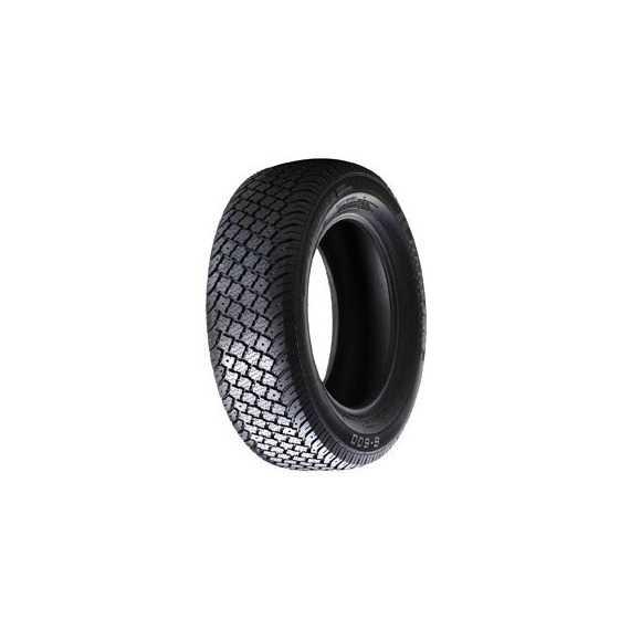 Зимняя шина NANKANG S-600 - Интернет магазин шин и дисков по минимальным ценам с доставкой по Украине TyreSale.com.ua