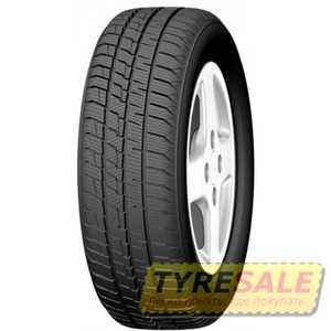 Купить Зимняя шина POINTS Winterstar 3 205/75R16C 110R