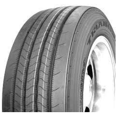 TRIANGLE TR601 - Интернет магазин шин и дисков по минимальным ценам с доставкой по Украине TyreSale.com.ua