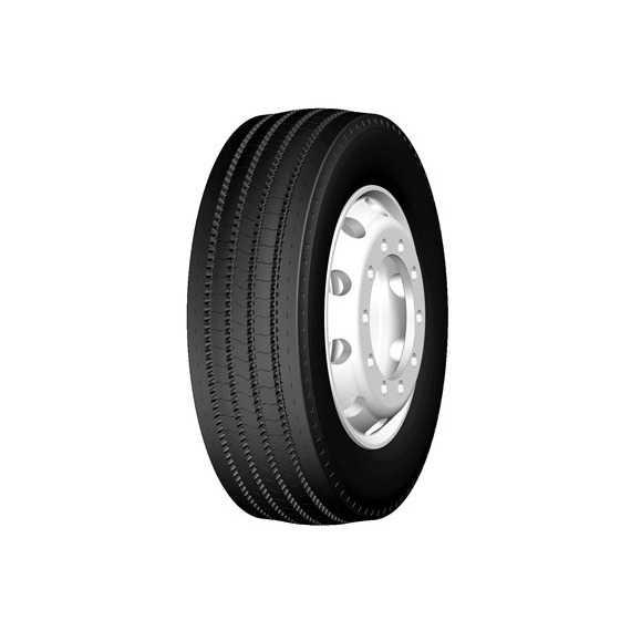 КАМА NF101 - Интернет магазин шин и дисков по минимальным ценам с доставкой по Украине TyreSale.com.ua