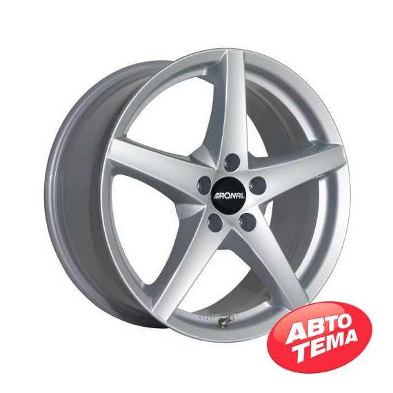 RONAL R41 S - Интернет магазин шин и дисков по минимальным ценам с доставкой по Украине TyreSale.com.ua
