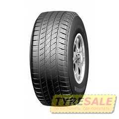 Летняя шина EVERGREEN ES 380 - Интернет магазин шин и дисков по минимальным ценам с доставкой по Украине TyreSale.com.ua