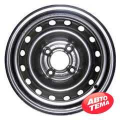 КрКЗ Hyundai - Интернет магазин шин и дисков по минимальным ценам с доставкой по Украине TyreSale.com.ua