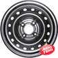 Купить КрКЗ Hyundai R13 W5.5 PCD4x100 ET46 DIA54.1