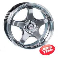 JH 2022 HBL - Интернет магазин шин и дисков по минимальным ценам с доставкой по Украине TyreSale.com.ua