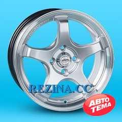 JH 2022 HSL - Интернет магазин шин и дисков по минимальным ценам с доставкой по Украине TyreSale.com.ua
