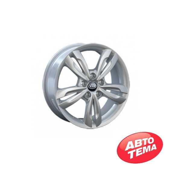 REPLICA JT 1305 S - Интернет магазин шин и дисков по минимальным ценам с доставкой по Украине TyreSale.com.ua