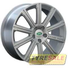 REPLICA A-R216 S - Интернет магазин шин и дисков по минимальным ценам с доставкой по Украине TyreSale.com.ua