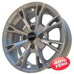 Street Art SA 177 MS - Интернет магазин шин и дисков по минимальным ценам с доставкой по Украине TyreSale.com.ua