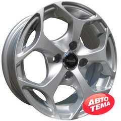 Street Art SA 208 S - Интернет магазин шин и дисков по минимальным ценам с доставкой по Украине TyreSale.com.ua