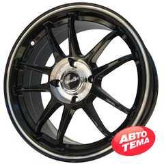 Street Art SA 158 BML - Интернет магазин шин и дисков по минимальным ценам с доставкой по Украине TyreSale.com.ua