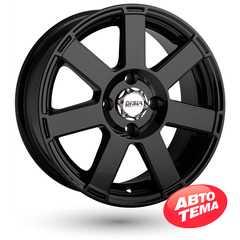 DISLA 601 BM - Интернет магазин шин и дисков по минимальным ценам с доставкой по Украине TyreSale.com.ua