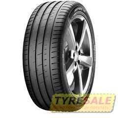 Летняя шина APOLLO Aspire 4G - Интернет магазин шин и дисков по минимальным ценам с доставкой по Украине TyreSale.com.ua
