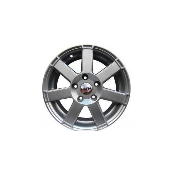 DISLA Hornet 501 FS - Интернет магазин шин и дисков по минимальным ценам с доставкой по Украине TyreSale.com.ua