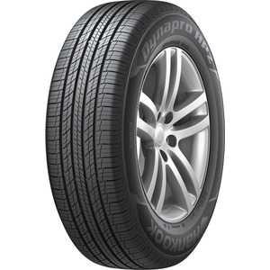 Купить Летняя шина HANKOOK Dynapro HP2 RA33 275/65R18 116H