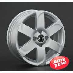 REPLICA YQR 032 S - Интернет магазин шин и дисков по минимальным ценам с доставкой по Украине TyreSale.com.ua