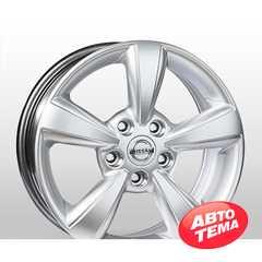 REPLICA A-R569 HS - Интернет магазин шин и дисков по минимальным ценам с доставкой по Украине TyreSale.com.ua